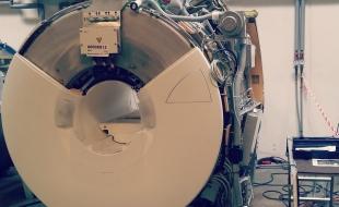 Siemens Avanto 1.5T