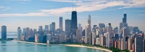 RSNA 2015 - Chicago, USA